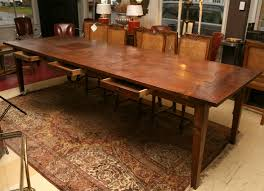 natural wood dining room table breathtaking small dining room decoraiton using natural finish oak