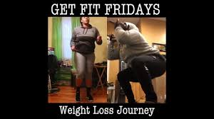 Fit Couple Meme - get fit fridays lesbian couple weight loss journey youtube
