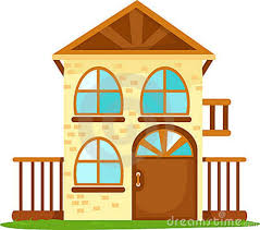 house images 59 best houses images on pinterest cartoon house homes and house