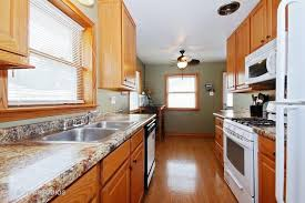 Tinley Park Kitchen And Bath by 7284 173rd Pl For Rent Tinley Park Il Trulia