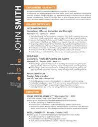 office com resume templates 7 best office resume template images on pinterest job interviews
