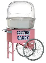 popcorn machine rental li concession machine rental smithtown party rentals hauppauge