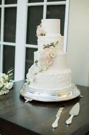 55 white wedding ideas for wedding deer pearl flowers