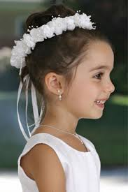 flower girl headbands flower girl headbands flowers ideas for review