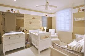 nursery rooms 18 lovely design ideas for adorable nursery rooms style motivation