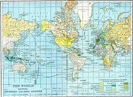 post ww1 map 3421 jpg