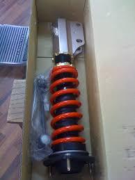 nissan altima 2005 gas filter webz05altima 2005 nissan altima specs photos modification info