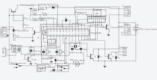 arduboy solar charge controller inverter powerbank lamp