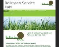 garten und landschaftsbau hamm garten und landschaftsbau hamm branchenbuch branchen info net