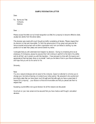 resignation letter for personal reasons best free mind mapping program