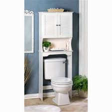 bathroom cabinets at bed bath and beyond over the toilet cabinet bed bath and beyond 11 delightful bed bath