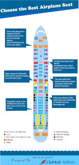Best 25 Airplane Essentials Ideas by Best 25 Airplane Seats Ideas On Plane Seats Diy