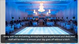 affordable wedding venues in philadelphia affordable wedding venues in philadelphia best wedding venues