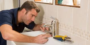 Bathroom Sink Repair by How To Repair Bathroom Sink Hometone Home Automation And Smart