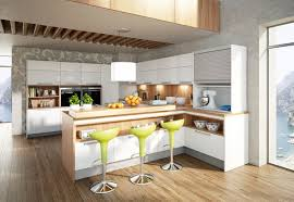küche nach maß küche nach maß macht das wohnen erst perfekt hartberg