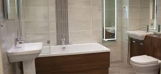 Bathroom Suppliers Edinburgh Edinburgh Buyrite Bathrooms
