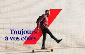 Pub Tv Axa Les Additions Gagnantes Profitez De Axa Pérenchies Assurance Banque S Leblanc Accueil