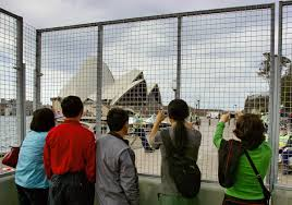 no foreigners mate australia balks at chinese home buying asia