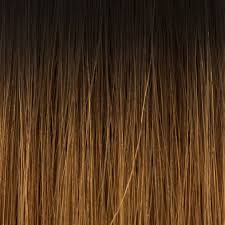 Hair Extensions With Keratin Bonds by Keratin Hair Extensions Laced Hair