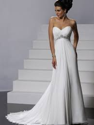 wedding dresses for small bust bi harusi where bridal dreams come true weddings gown styles