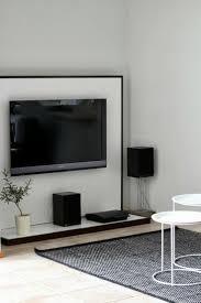 Entertainment Center Ideas Diy 336 Best Diy Or Remodel Furniture Images On Pinterest Home Diy