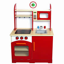 cuisine enfant ecoiffier jouet cuisine meilleur de image cuisine extensible ecoiffier king
