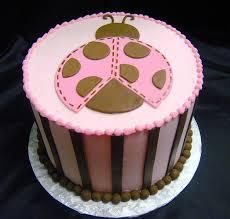 flickriver photoset u0027celebration cakes u0027 by sweet pea 0613