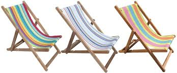 Director Chair Covers Deckchair Fabric The Stripes Company