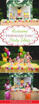 party supply best 25 hawaiian party supplies ideas on luau party