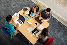 academics cal poly admissions