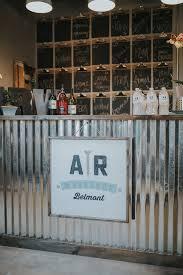 ar workshop belmont is now open in north carolina