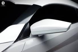 lykan hypersport doors lykan hypersport is the arab world u0027s first supercar costs 3 4