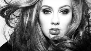 download mp3 lovesong by adele free download original version https goo gl hhcf4p adelle hello