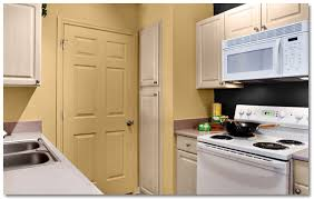 country home interior paint colors beige paint colors house painting tips exterior paint