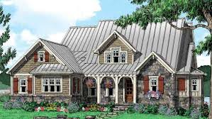 frank betz house plans appalachian stream frank betz associates inc southern living