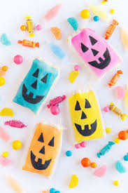 26 best diy trick or treat bags 25 images on pinterest trick