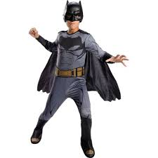 Halloween Batman Costumes Batman Suit Dc Comics Justice League Costumes Costume Kingdom