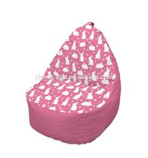 bean bag chair patterns bean bag chair patterns suppliers and