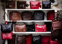 how to store purses sparefoot blog