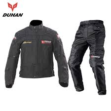 motorcycle clothing online compare prices on armored motorcycle clothing online shopping buy