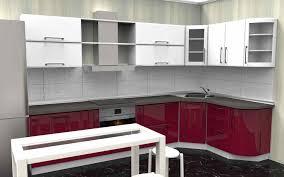 Free Kitchen Design Programs Best Cabinet Software 3d Kitchen Design Kitchen