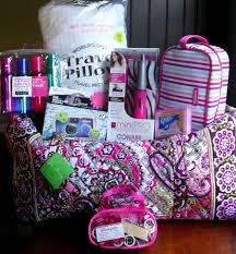 gift basket themes easter egg hunt the seasonal home