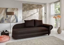 unterschied recamiere chaiselongue recamiere chaiselongue kolonialstil kolonialsofa sofa couch shabby