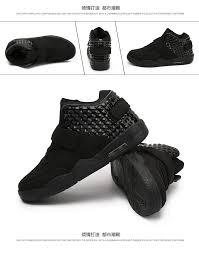 95 justin youth boys u0027 stampede 100 dog snake boots the