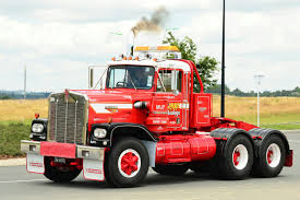 w900a kenworth trucks for sale kenworth custom w900a semi trucks ect love affair pinterest