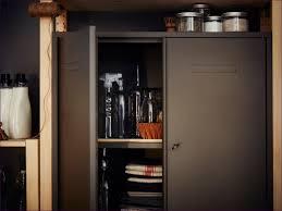 ikea kitchen cabinets solid wood kitchen room awesome ikea kitchen cabinet installation ikea