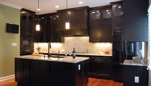 Kitchen Design Specialists Kitchen Design Specialists Unthinkable Central 6 Completure Co