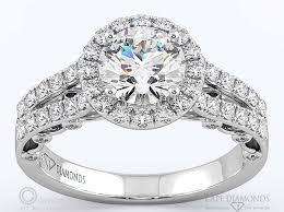 daimond ring engagement rings cape diamonds cape diamonds