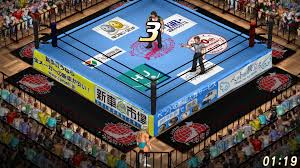 ring texture database page 23 fire pro wrestling arena