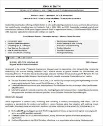 100 Planner Resume 31 Executive Resume Templates In Word by Medical Sales Resume Medical Sales Representative Resume Resume